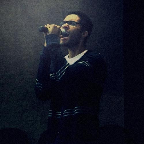 Julio Alves 2's avatar