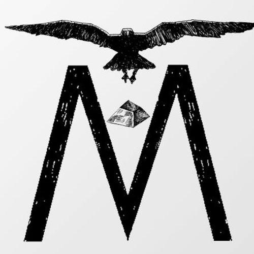 Mangali Music's avatar