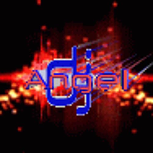 DjAngelBeat's avatar