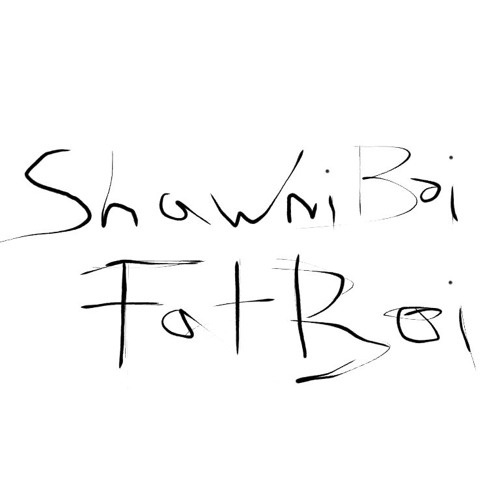 ShaWni BOI FATBOI's avatar