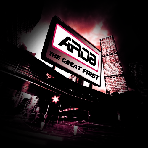 ARob(official)'s avatar