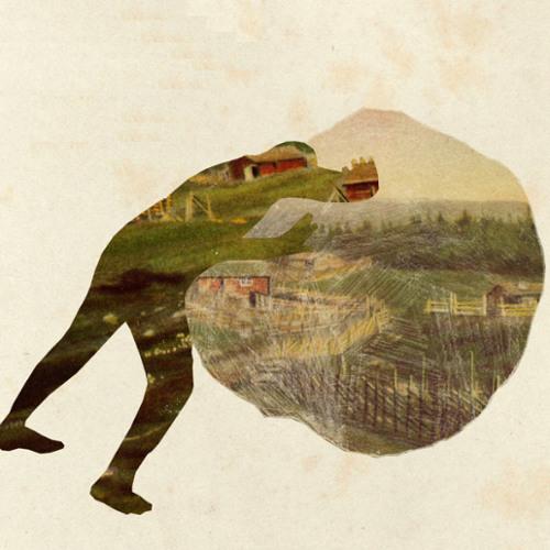 Juha Kujanpää's avatar