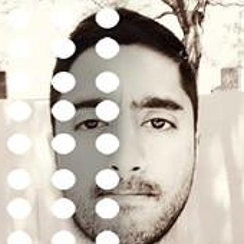 Zaid Rasid's avatar