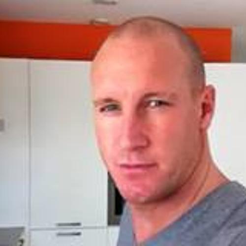 Marcus Van Es's avatar