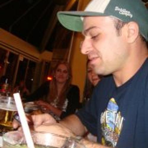 Pablo Gabriel Pereira's avatar