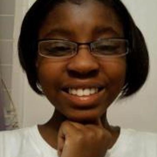 Shaunyce Gilbert's avatar