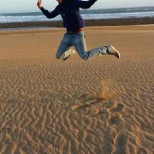 Tom van den Broek 4's avatar