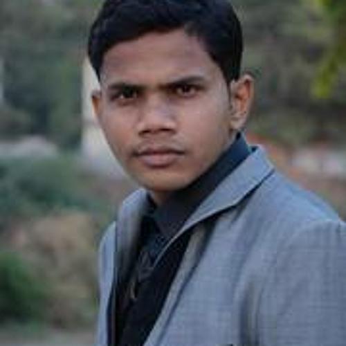 Dev Vaghela's avatar