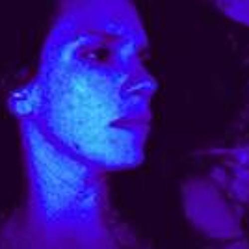 Cora Surratt's avatar