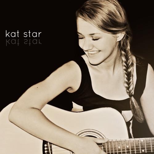 Kat Star ☆'s avatar