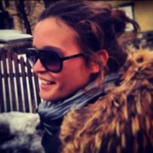 Ines De Bonneval's avatar