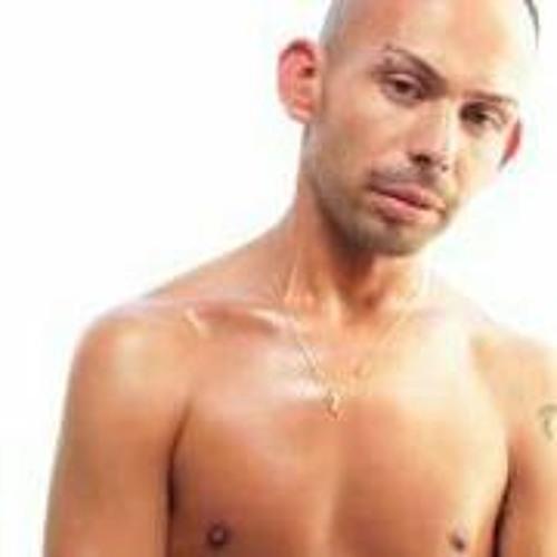 Leobardo Marquez-gonzalez's avatar