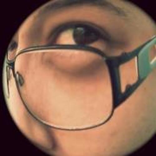 Tanam Alves Hennicka's avatar
