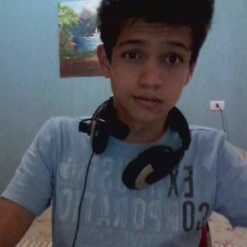 .Gustavo.'s avatar