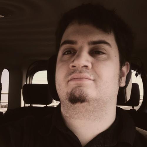 Kevin Hamer 1's avatar