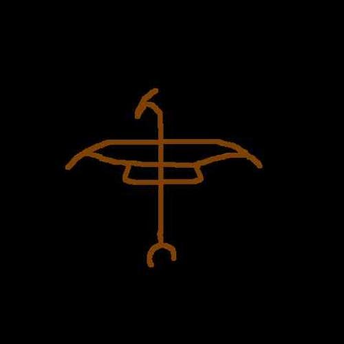 AsemBand's avatar
