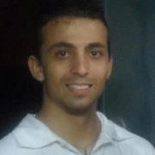 Angelo Cesar's avatar