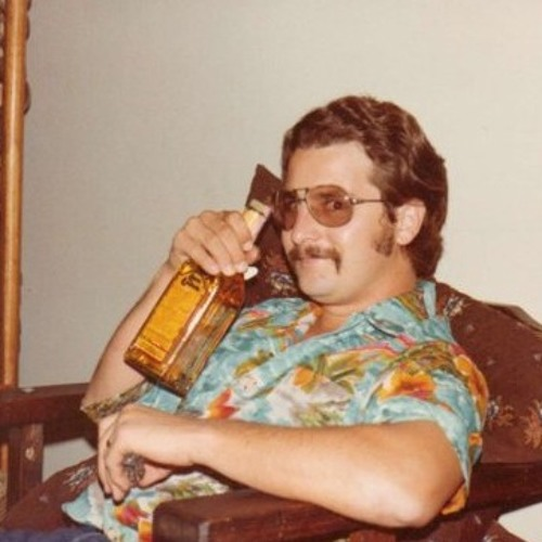 Gary Taylor 12's avatar