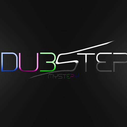 Dubstep Mystery's avatar