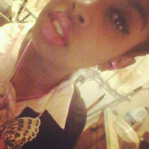 flawlesslisa's avatar