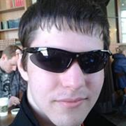 Robert Joffe's avatar
