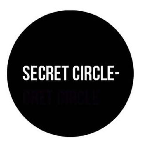 LeSecretCircle's avatar