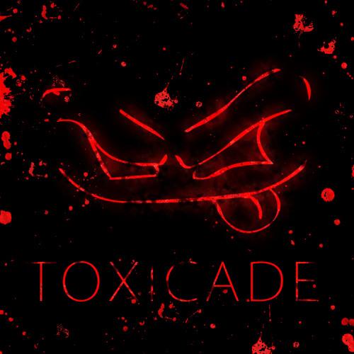 Toxicade's avatar