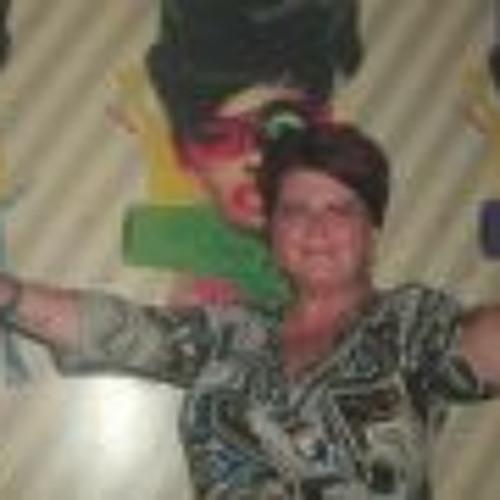 Tracyconnor24's avatar