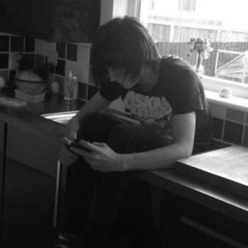 riley_foxx's avatar