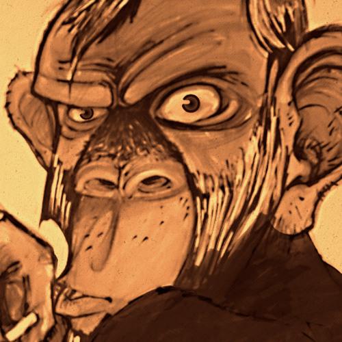 Sylbaris's avatar