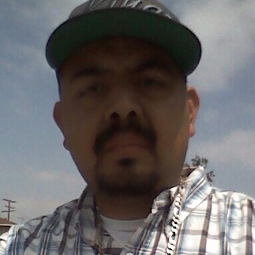 mctriggs's avatar