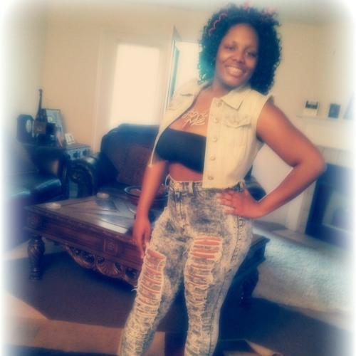serena_gorgeous21's avatar