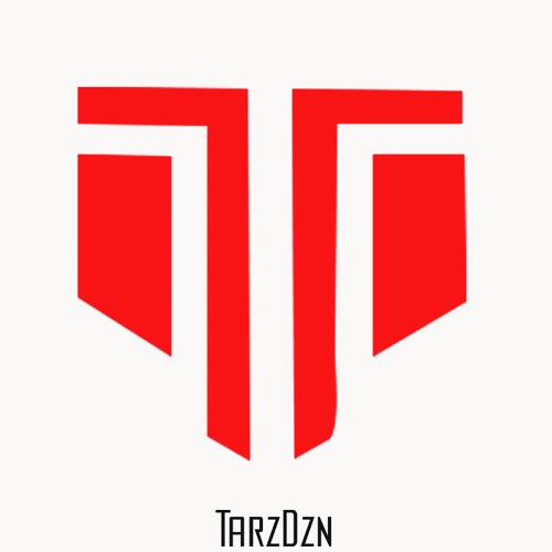 Tarzdzn's avatar
