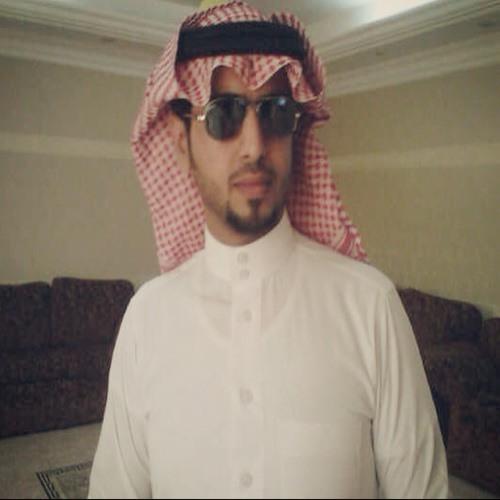 Ahmed G's avatar