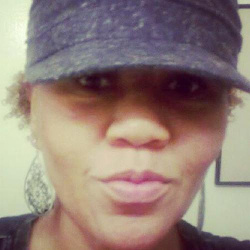 Lauren928's avatar