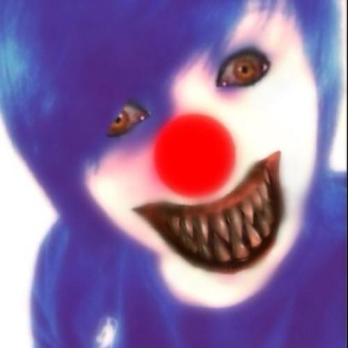 Dr_InstaKill's avatar