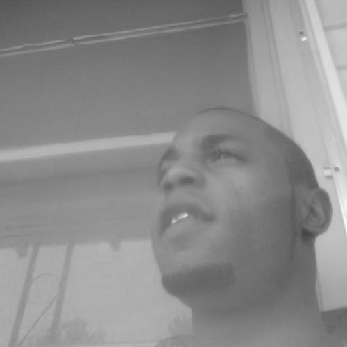 user197258354's avatar