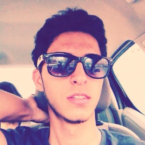Emir Aydin's avatar