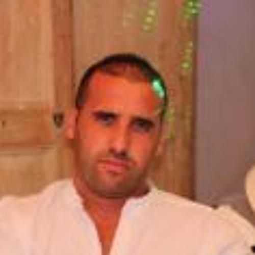 Sebastien Bietrix's avatar