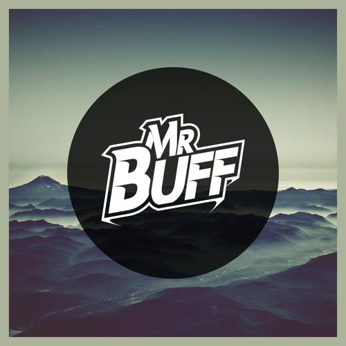 Mr Buff's avatar