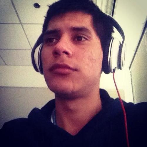 Chuberto's avatar