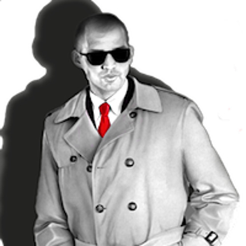 MFI-Miami's avatar