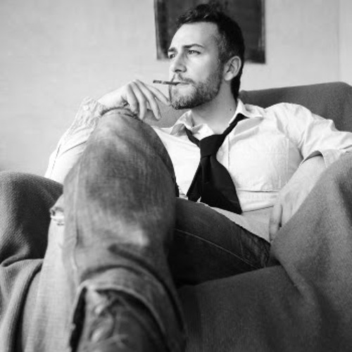 Christian Correia's avatar
