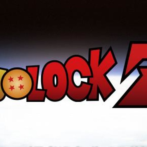 DjLock Ruiz's avatar