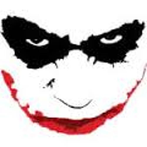Mouchakaka's avatar