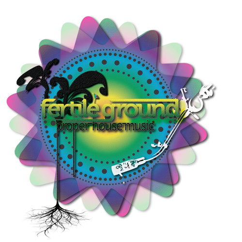 Fertile Ground's avatar
