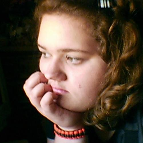 dizzy435's avatar
