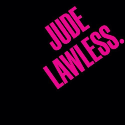 jude lawless's avatar