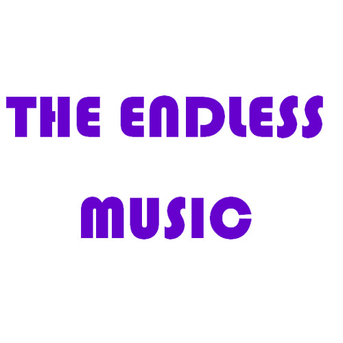 The endless music's avatar