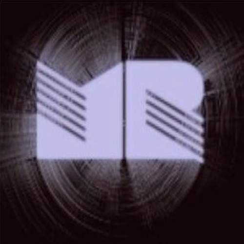 MaisonRecords's avatar